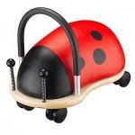 946 wheely bug