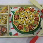 Pizza 587