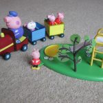 Peppa Pig 655